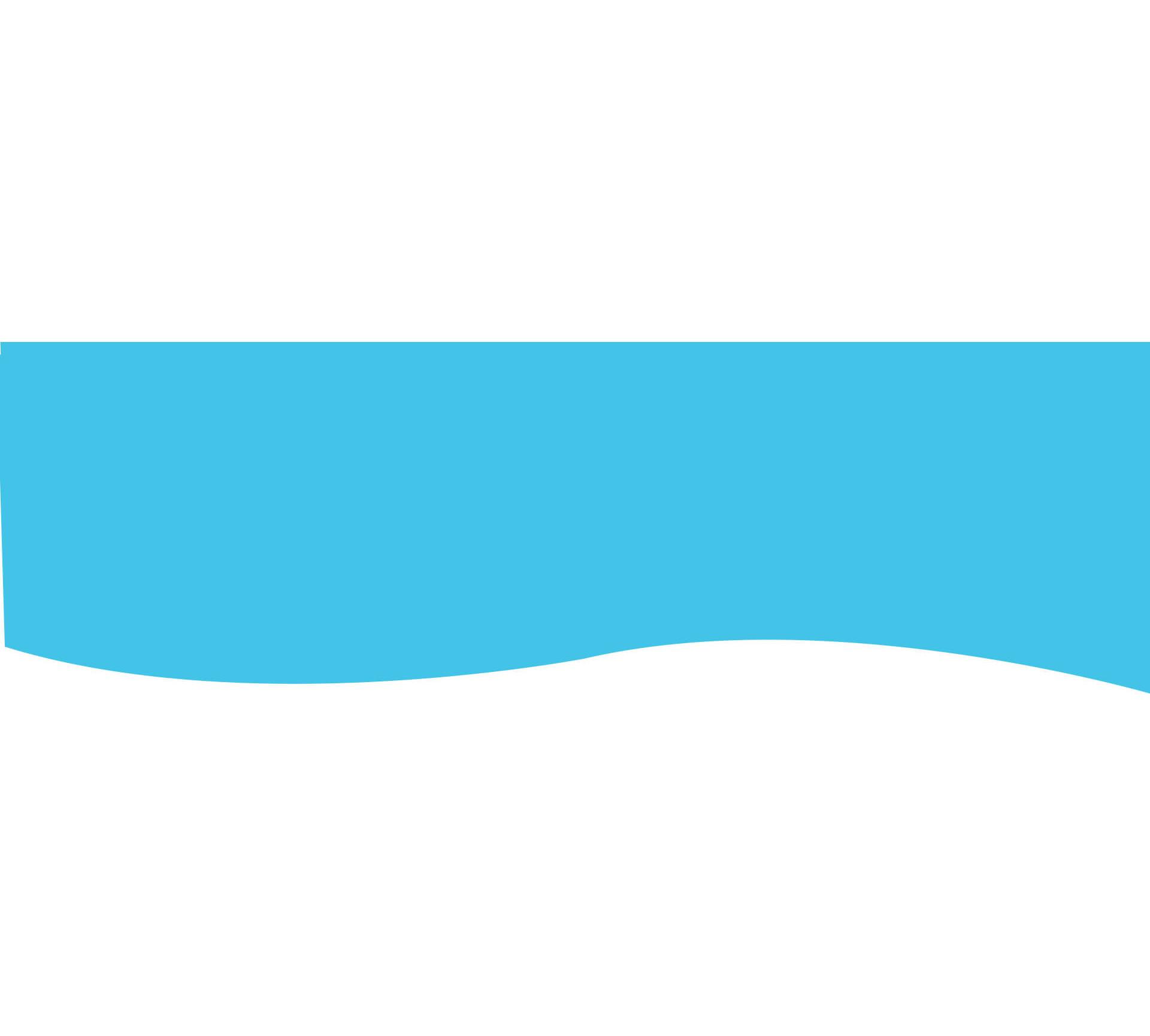 Размеры ручной клади в самалёте