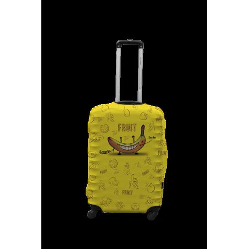 Чехол с рисунком Coverbag L 0424